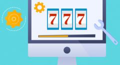 The Leading Online Casino Software Providers