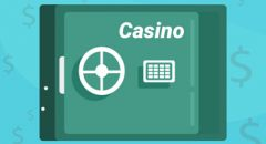 Ways Casinos Try to Get Money Out of You