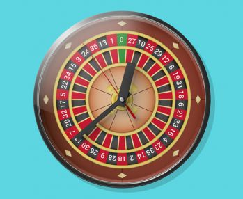 No Sense of Time in Casinos
