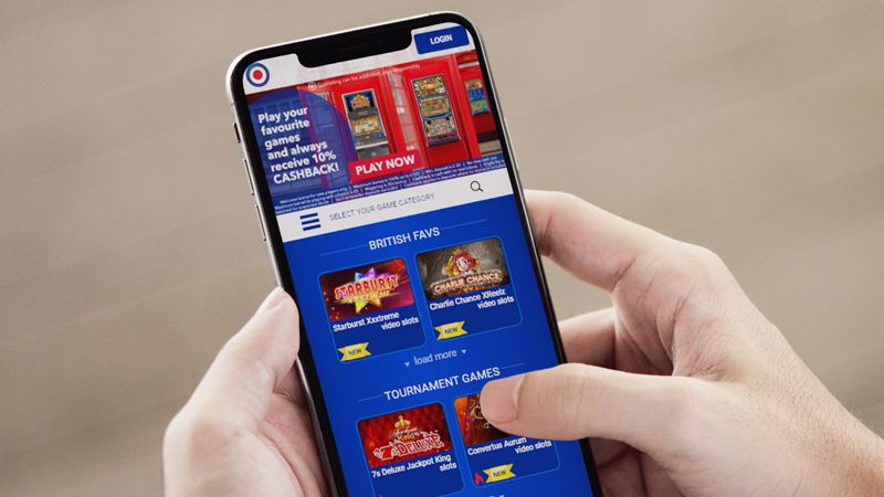 Tips for Choosing the Right Mobile Casino