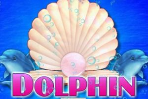Dolphin Slot Online from Belatra review