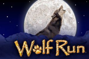 Wolf Run Slot Online From IGT review