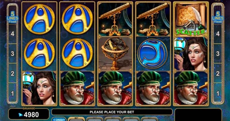 Online Casino Games Directly On Your Browser - Atigsi.com Slot
