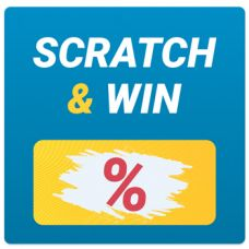 Online scratchcards odds and rtp